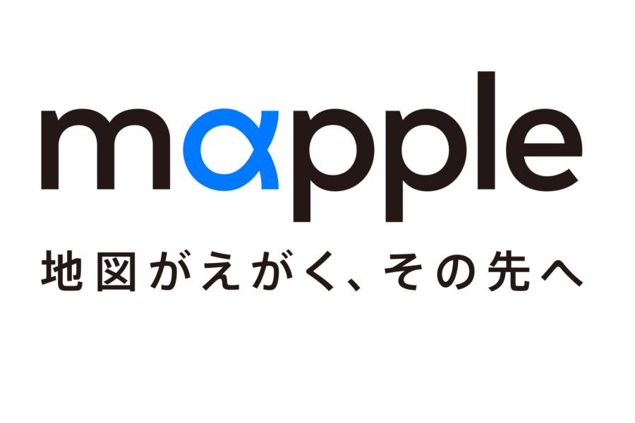 株式会社マップル