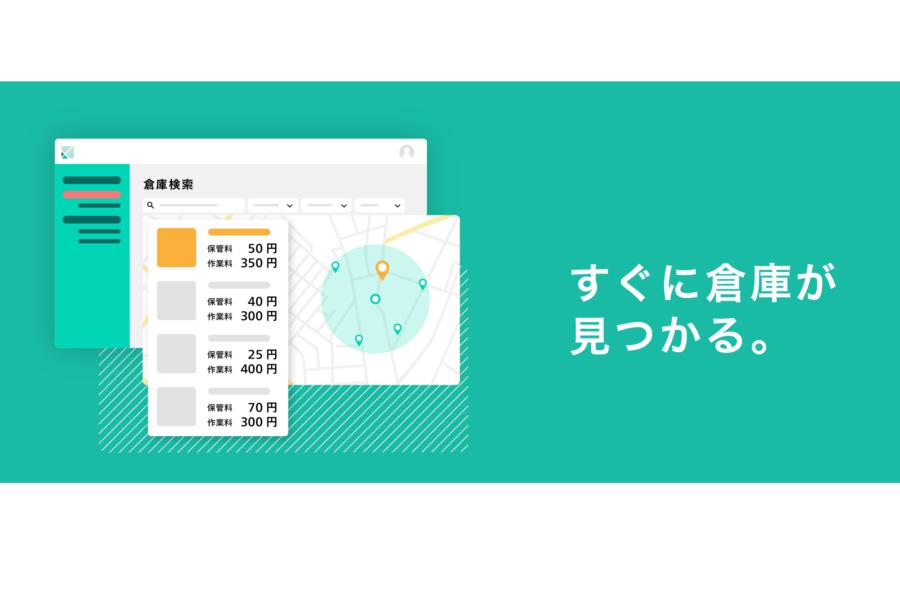 三菱商事株式会社【WareX】